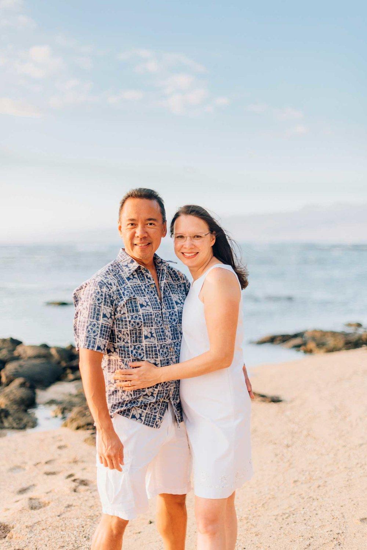 Family-Vacation-Photographer-Twins-Waikoloa-03.jpg