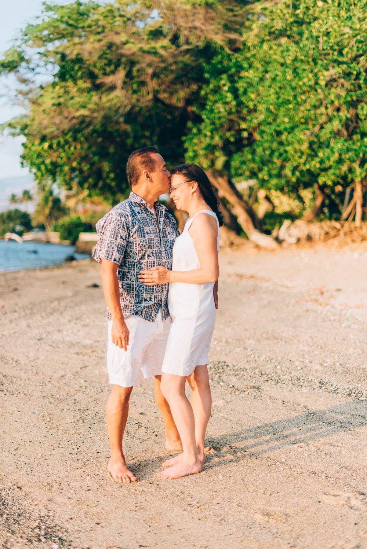Family-Vacation-Photographer-Twins-Waikoloa-04.jpg