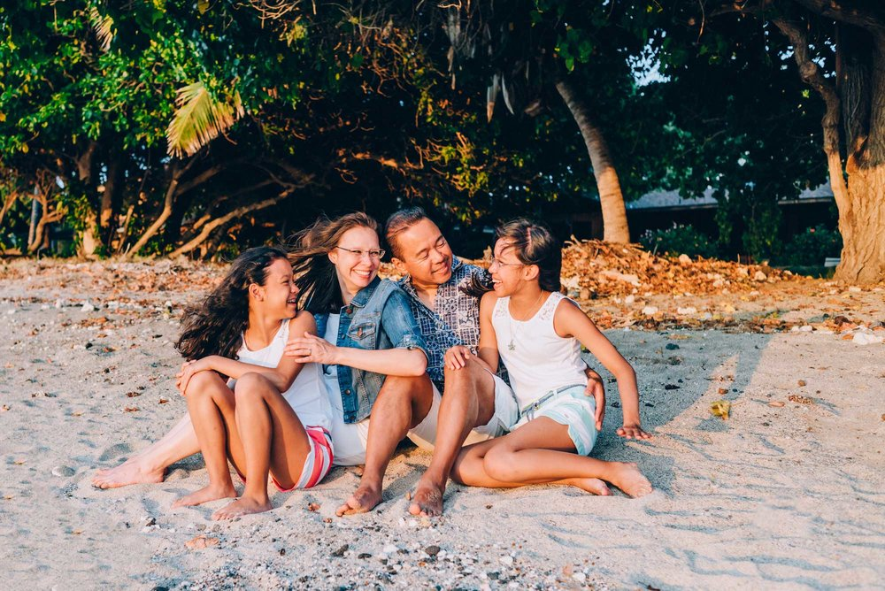 Family-Vacation-Photographer-Twins-Waikoloa-05.jpg