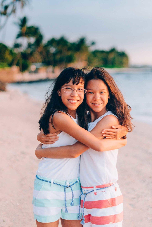 Family-Vacation-Photographer-Twins-Waikoloa-06.jpg