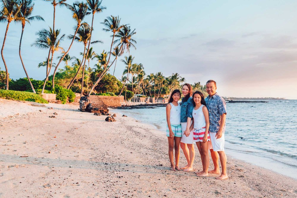 Family-Vacation-Photographer-Twins-Waikoloa-07.jpg