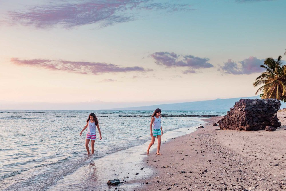 Family-Vacation-Photographer-Twins-Waikoloa-08.jpg
