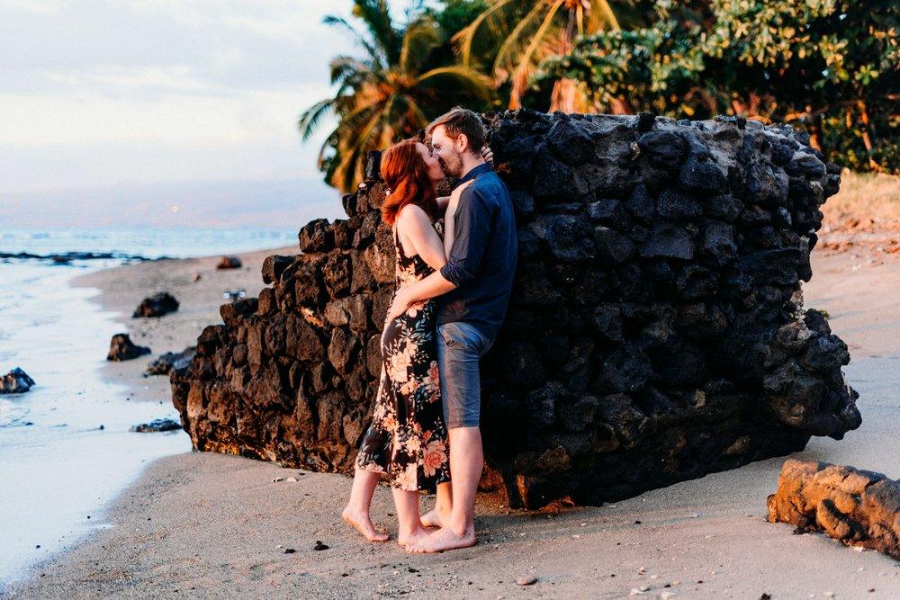 Engagement-Vacation-Hawaii-Sunset-Photographer-09.jpg