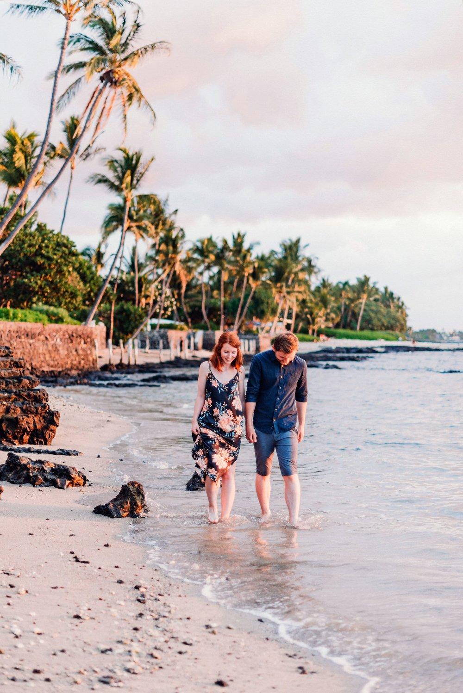 Engagement-Vacation-Hawaii-Sunset-Photographer-10.jpg
