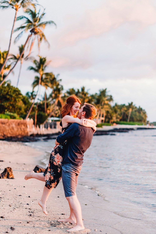 Engagement-Vacation-Hawaii-Sunset-Photographer-11.jpg