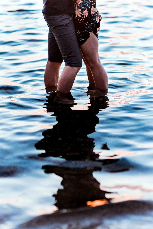 Engagement-Vacation-Hawaii-Sunset-Photographer-13.jpg