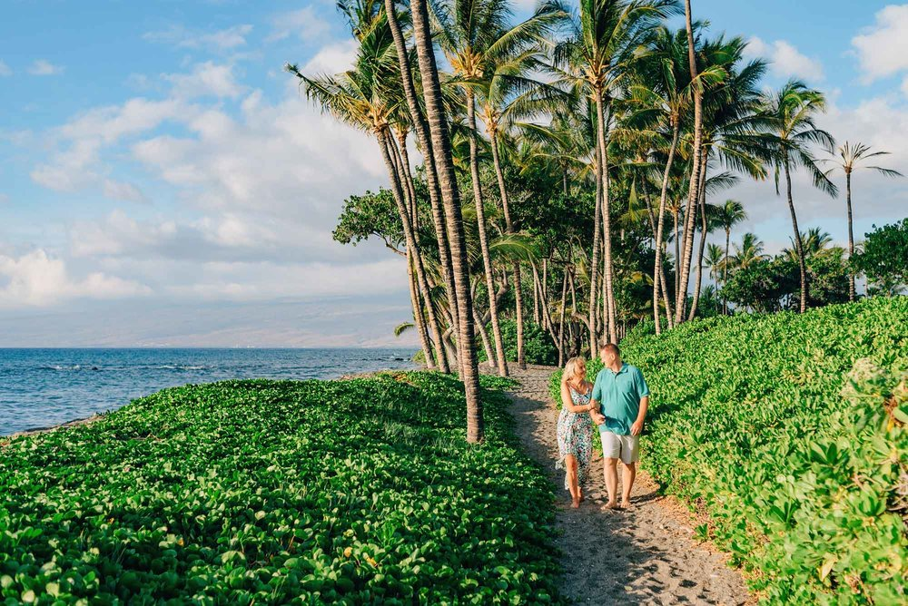 Family-Reunion-Vacation-Waikoloa-Beach-Photographer-06.jpg