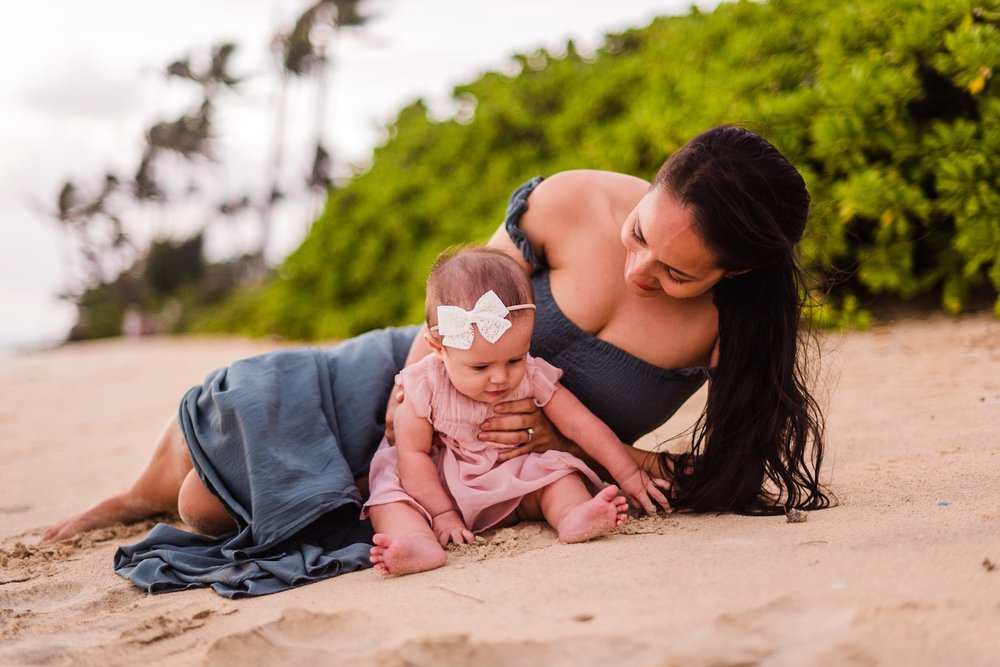 TinaEmalia-OahuSunrise-2017-01.jpg