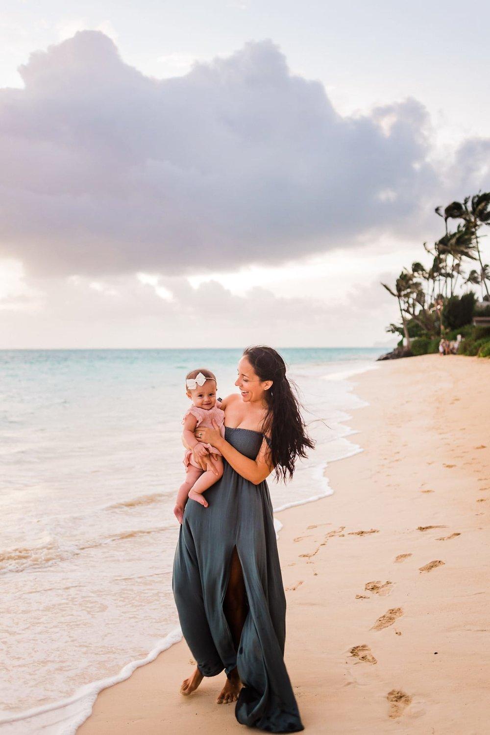 TinaEmalia-OahuSunrise-2017-05.jpg