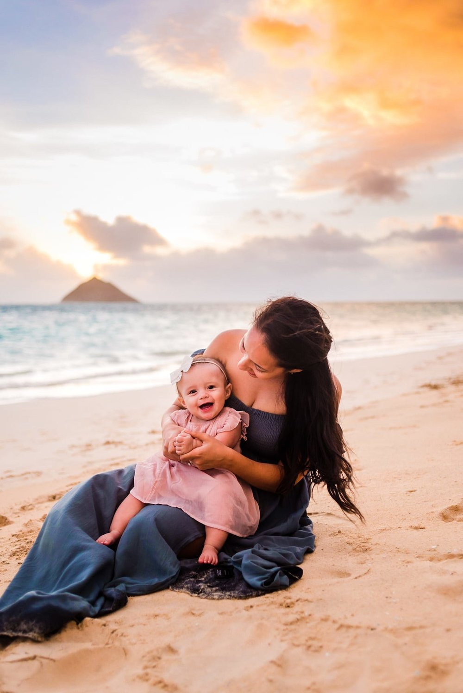 TinaEmalia-OahuSunrise-2017-11.jpg