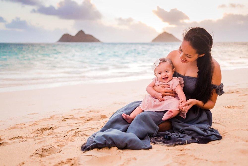 TinaEmalia-OahuSunrise-2017-10.jpg
