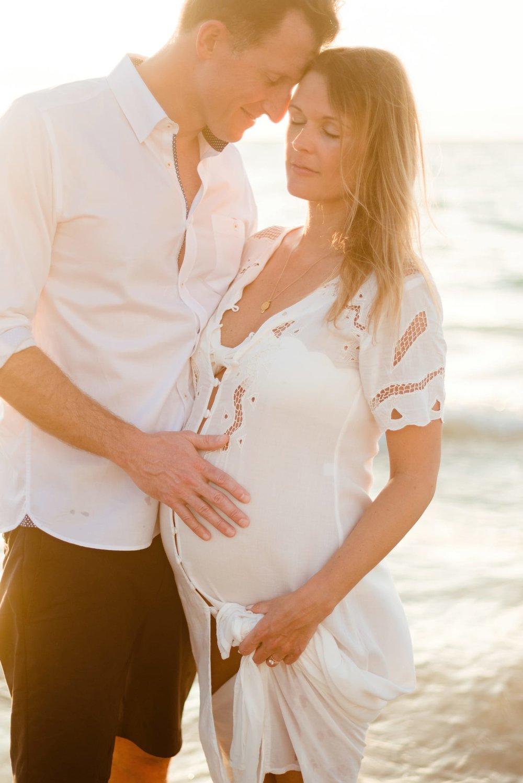 Hawaii-Babymoon-Maternity-Photographer-Waikoloa-8.jpg