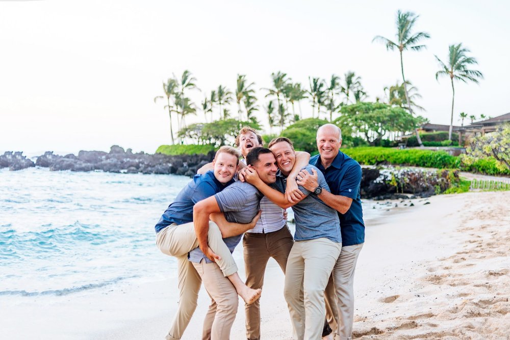 Four-Seasons-Family-Photographer-Kona-Hawaii-17.jpg