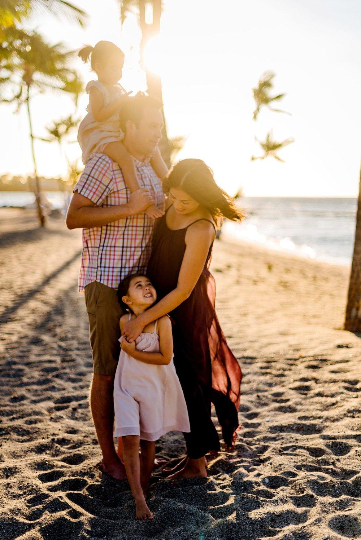 MaunaLani-Family-Photographer-Hawaii-Waikoloa-02jpg.jpg