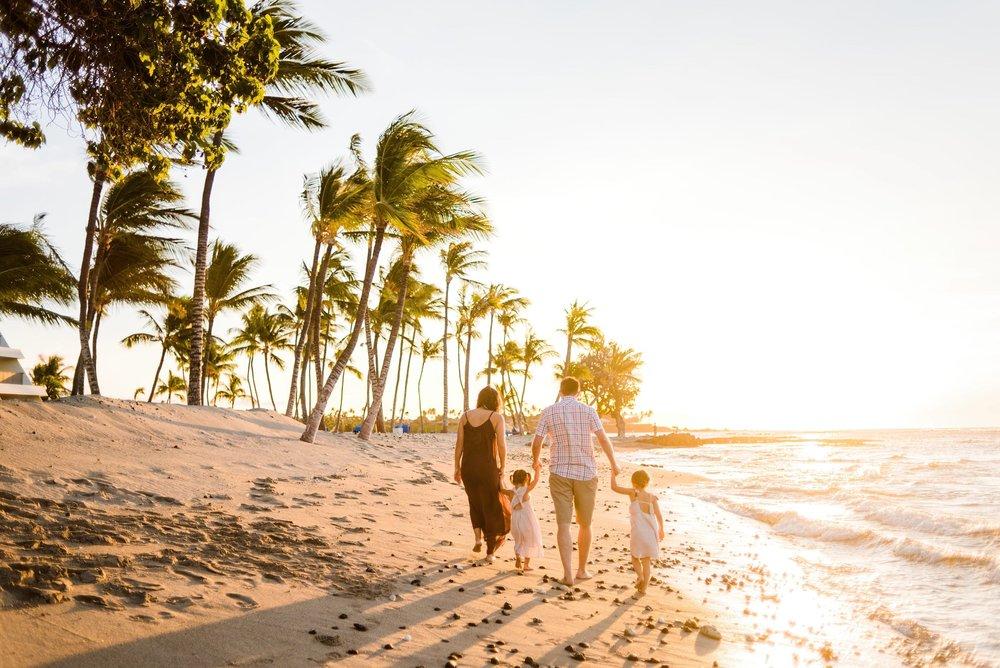 MaunaLani-Family-Photographer-Hawaii-Waikoloa-12.jpg