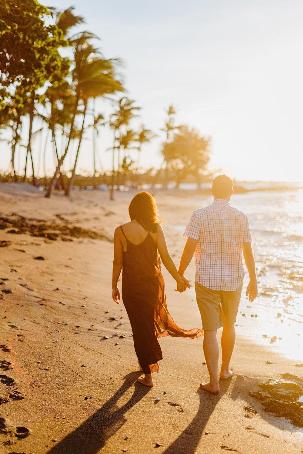 MaunaLani-Family-Photographer-Hawaii-Waikoloa-10.jpg