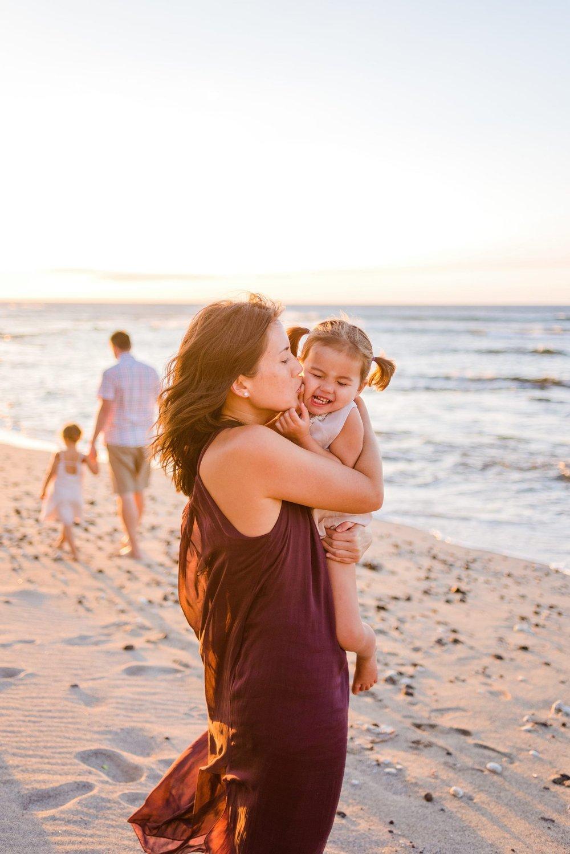 MaunaLani-Family-Photographer-Hawaii-Waikoloa-13.jpg