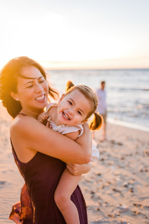 MaunaLani-Family-Photographer-Hawaii-Waikoloa-14.jpg