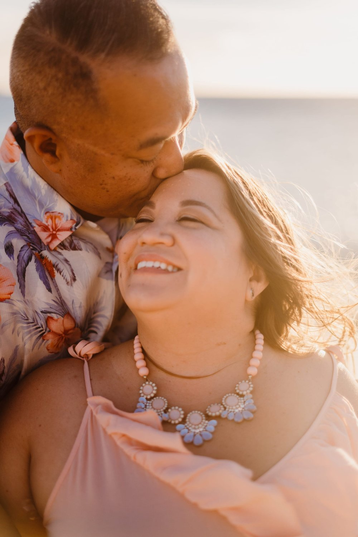 Waikoloa-Vacation-Family-Photographer-Big-Island-5.jpg