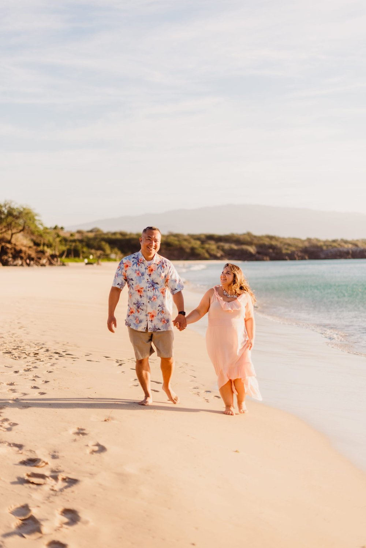 Waikoloa-Vacation-Family-Photographer-Big-Island-6.jpg