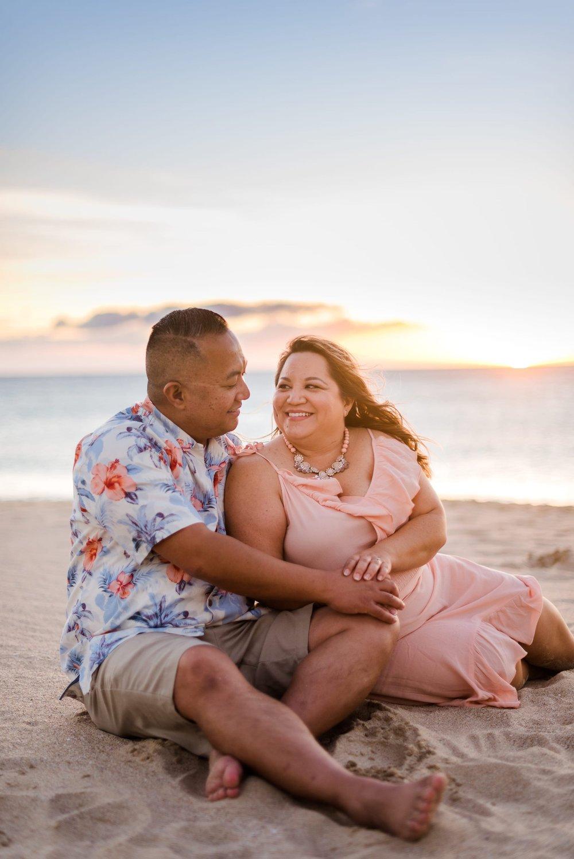 Waikoloa-Vacation-Family-Photographer-Big-Island-16.jpg