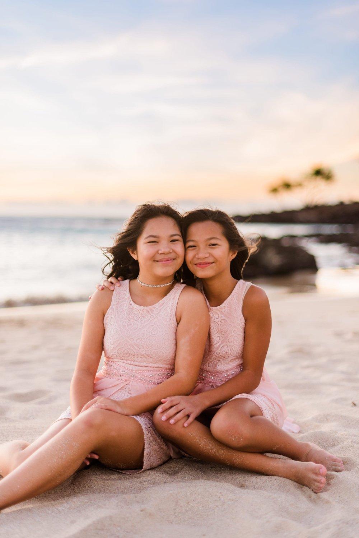 Waikoloa-Vacation-Family-Photographer-Big-Island-17.jpg
