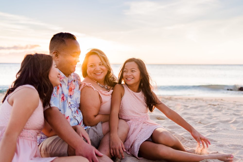 Waikoloa-Vacation-Family-Photographer-Big-Island-14.jpg