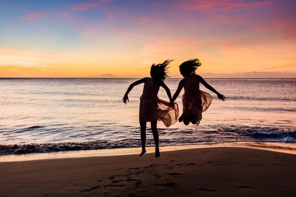 Waikoloa-Vacation-Family-Photographer-Big-Island-19.jpg