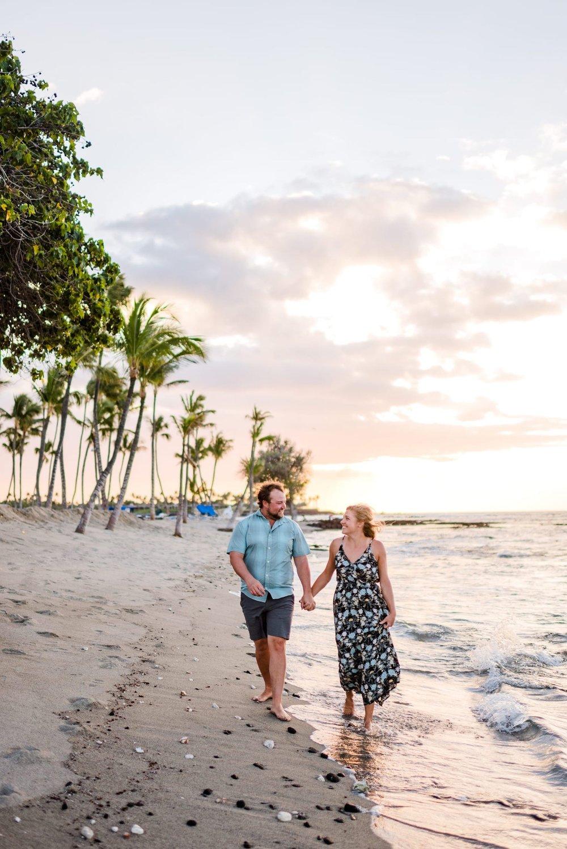 Waikoloa-Big-Island-Honeymoon-Photographer-Hawaii-01.jpg