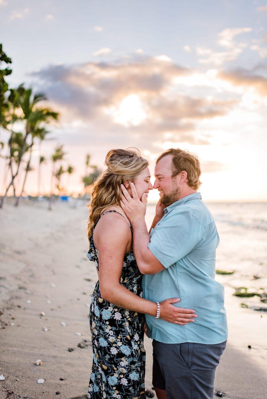 Waikoloa-Big-Island-Honeymoon-Photographer-Hawaii-02.jpg