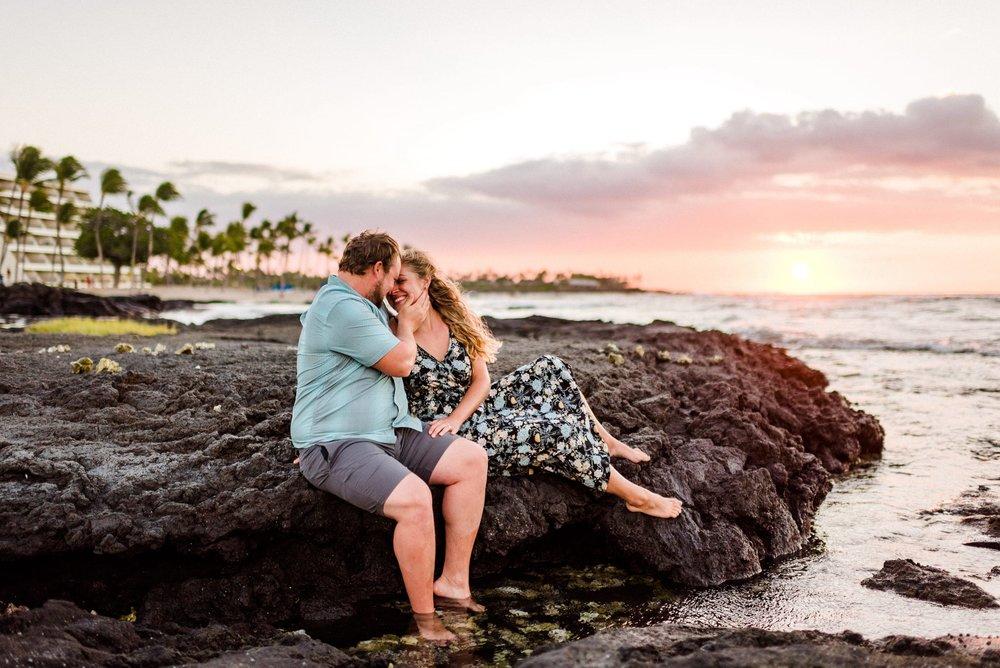 Waikoloa-Big-Island-Honeymoon-Photographer-Hawaii-07.jpg