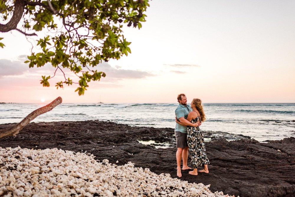 Waikoloa-Big-Island-Honeymoon-Photographer-Hawaii-08.jpg
