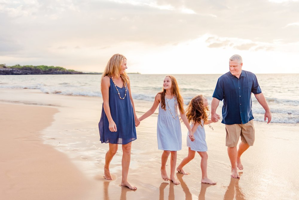 Mauna-Kea-Family-Photographer-Hawaii-Waikoloa-02.jpg