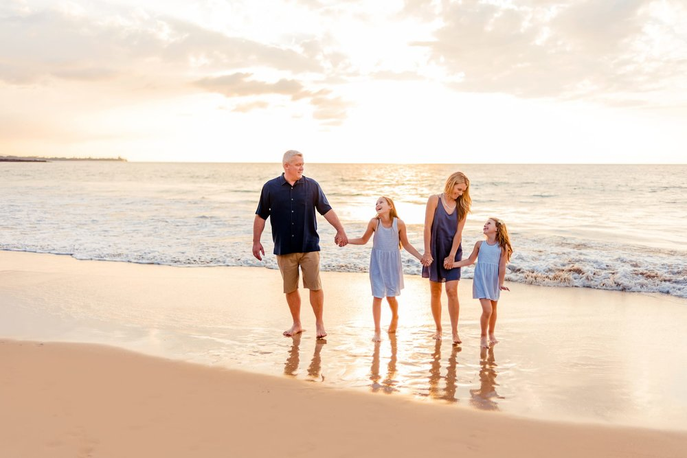 Mauna-Kea-Family-Photographer-Hawaii-Waikoloa-07.jpg