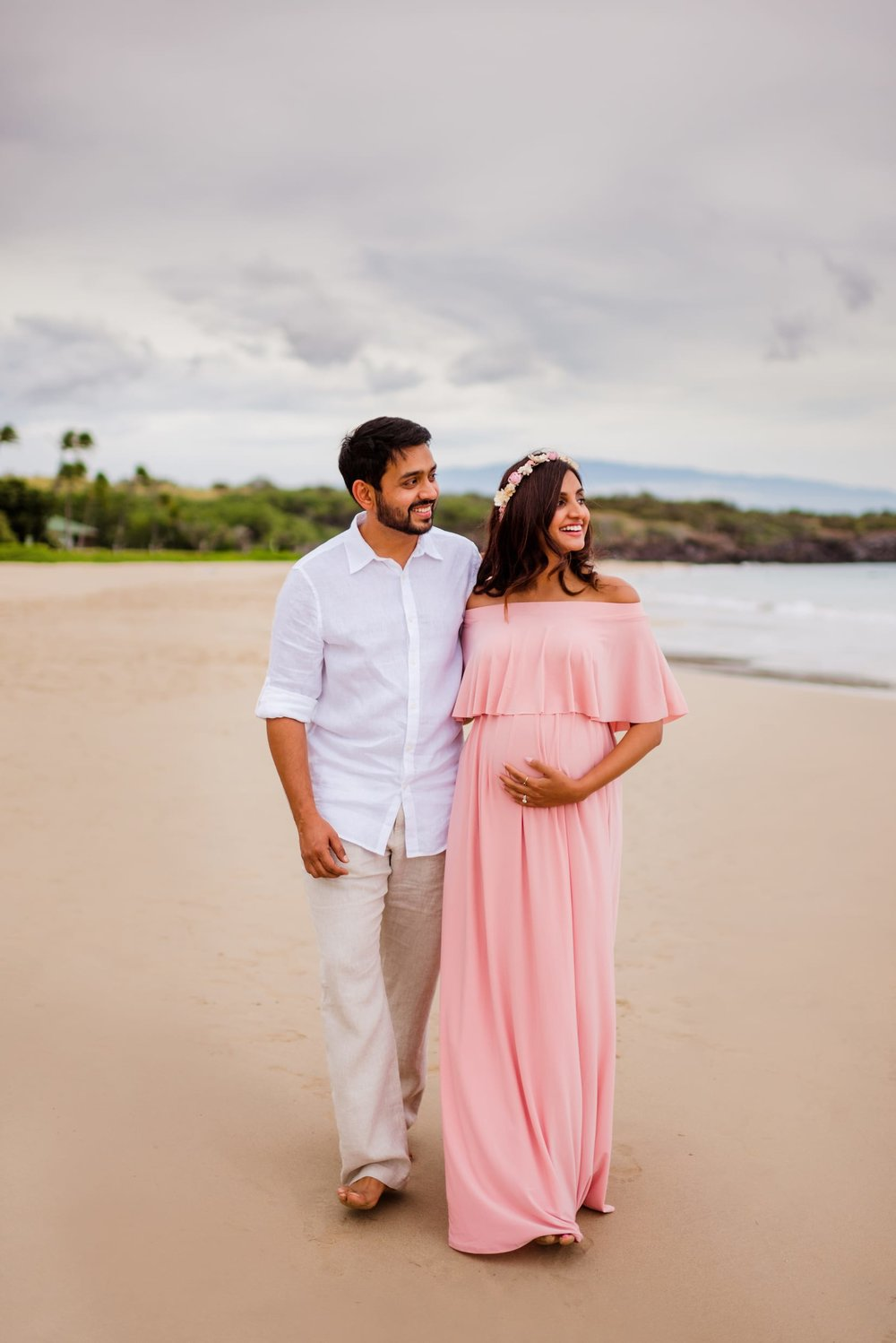 Best-Big-Island-Babymoon-Photographer-Hawaii-2.jpg