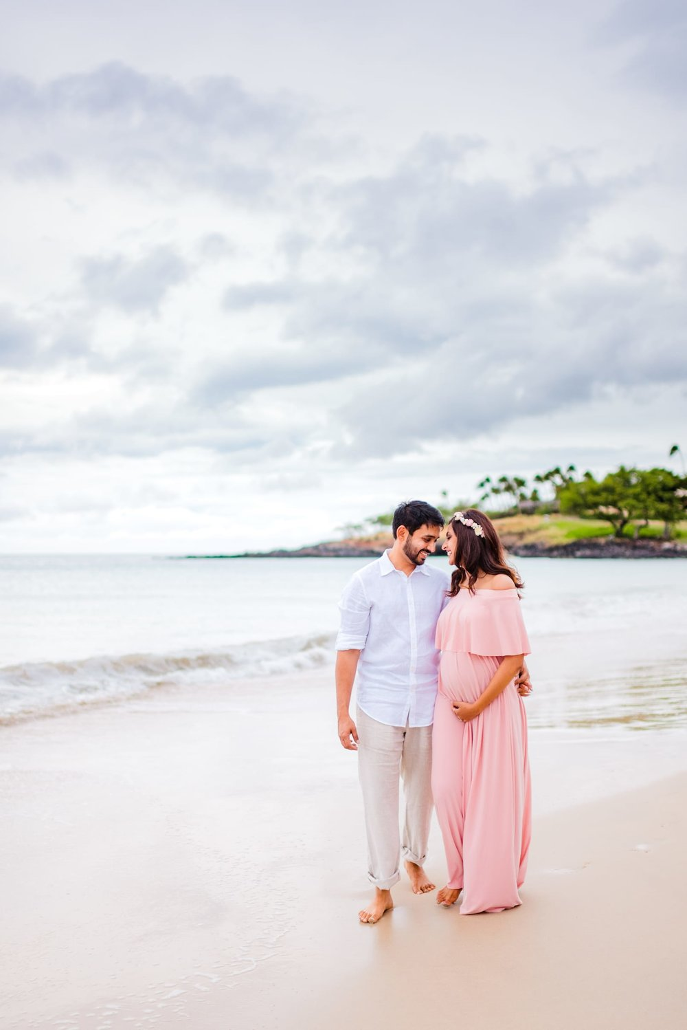 Best-Big-Island-Babymoon-Photographer-Hawaii-8.jpg