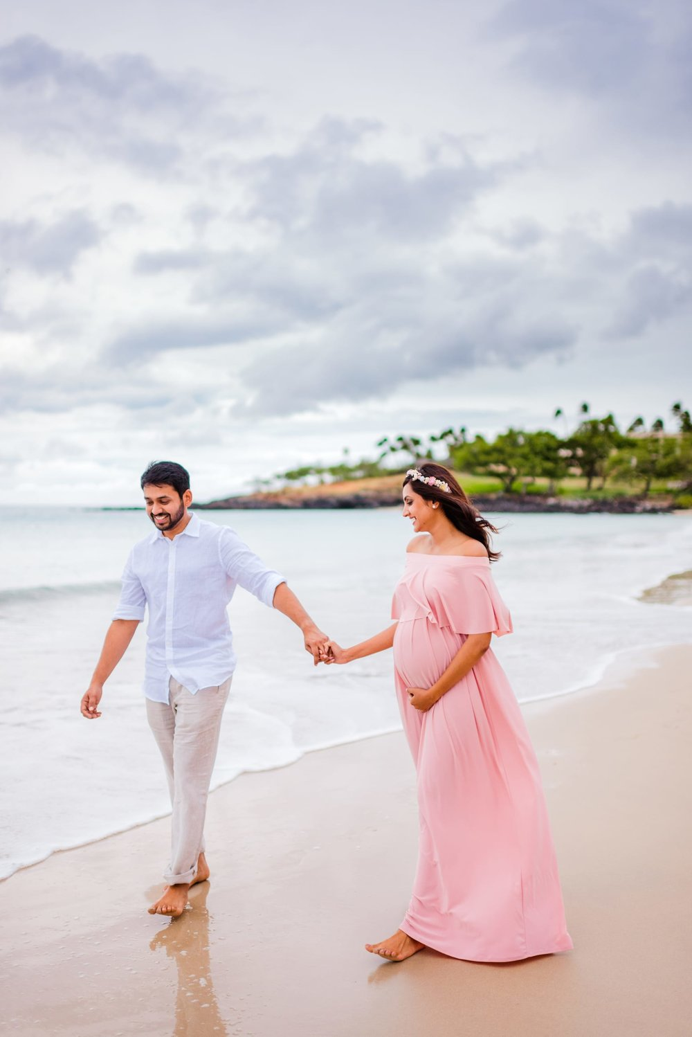Best-Big-Island-Babymoon-Photographer-Hawaii-9.jpg