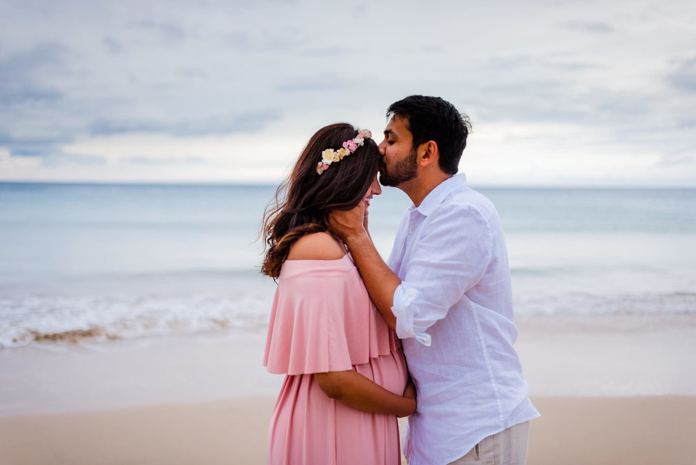 Best-Big-Island-Babymoon-Photographer-Hawaii-12.jpg
