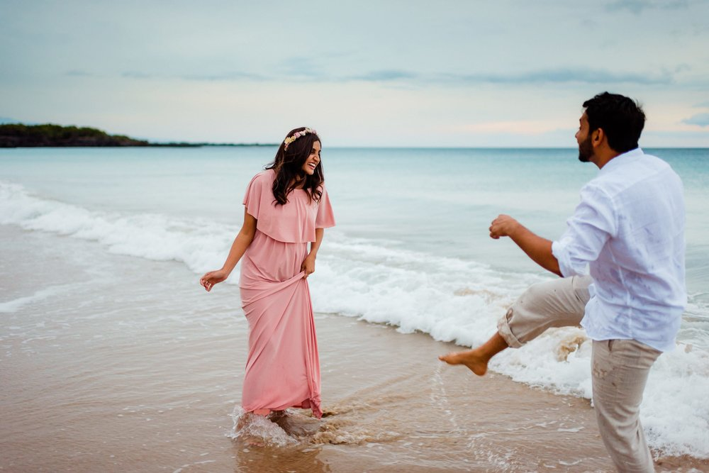 Best-Big-Island-Babymoon-Photographer-Hawaii-14.jpg