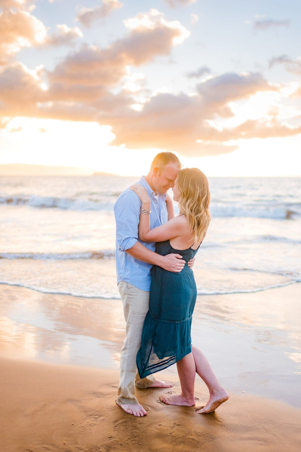 Maui-Family-Photographer-Waialea-Beach-Sunset-06.jpg