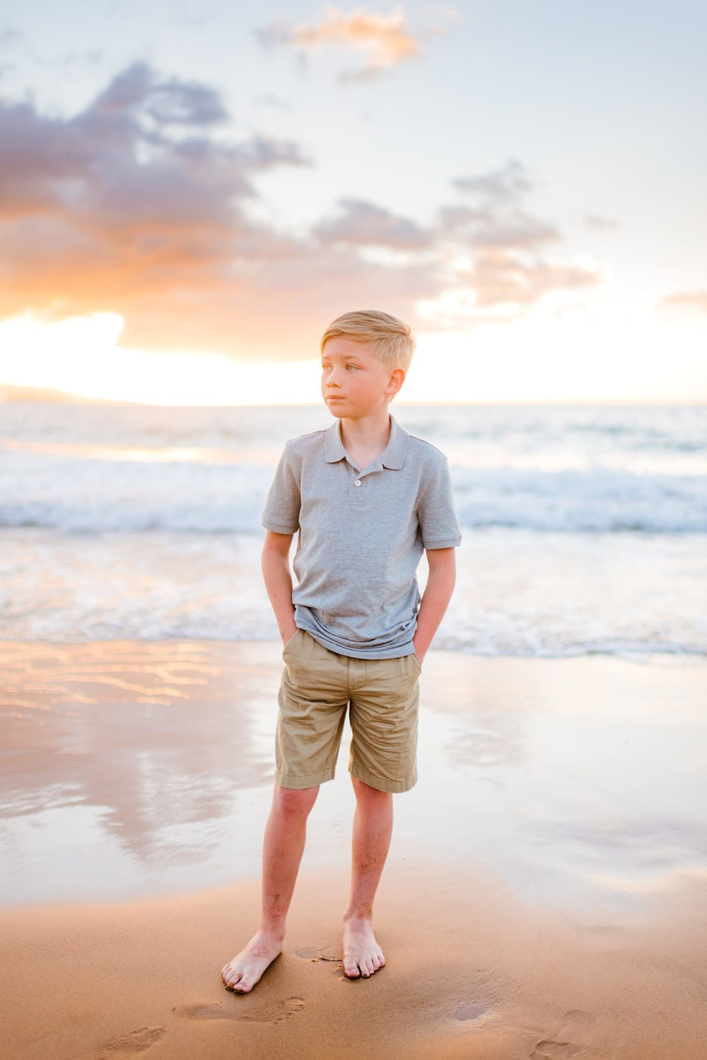 Maui-Family-Photographer-Waialea-Beach-Sunset-11.jpg