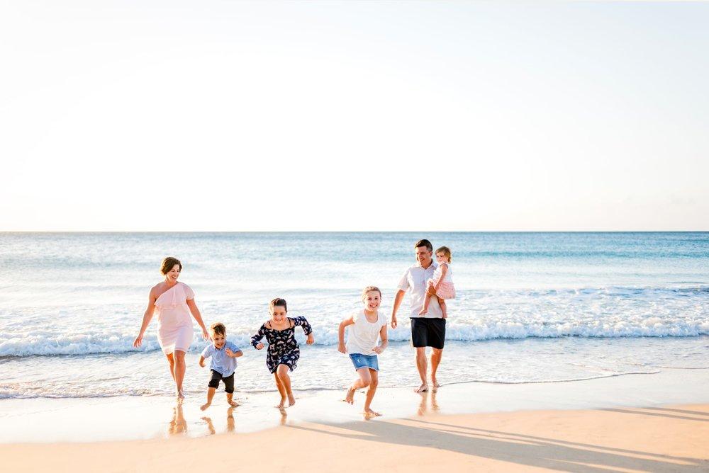 Big-Island-Family-Photography-Waikoloa-Hawaii-03.jpg