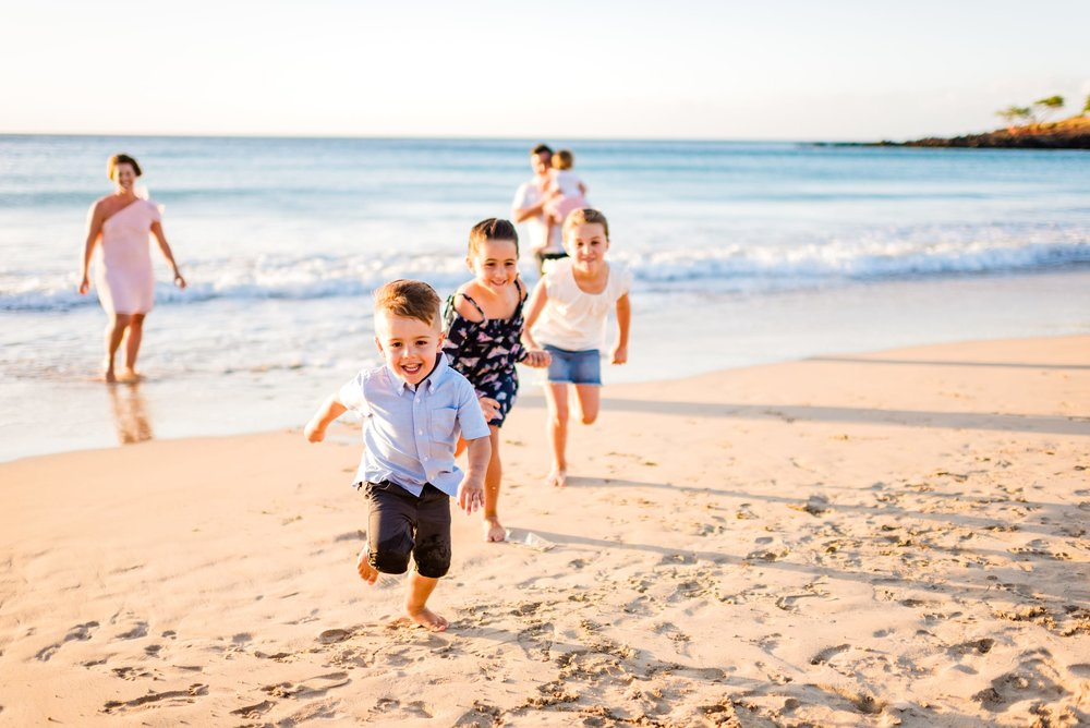 Big-Island-Family-Photography-Waikoloa-Hawaii-04.jpg