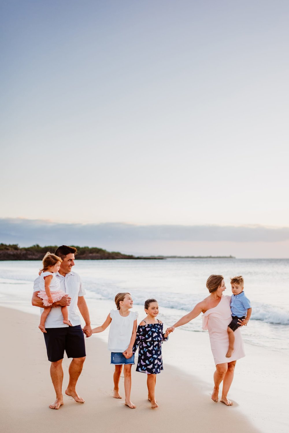 Big-Island-Family-Photography-Waikoloa-Hawaii-08.jpg