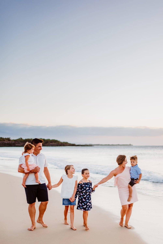 Big-Island-Family-Photography-Waikoloa-Hawaii-08.jpg