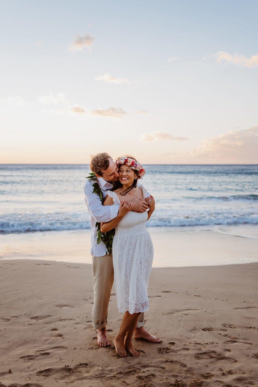 Waikoloa-Engagement-Photographer-Big-Island-Beach-Sunser-9.jpg