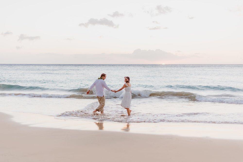Waikoloa-Engagement-Photographer-Big-Island-Beach-Sunser-16.jpg