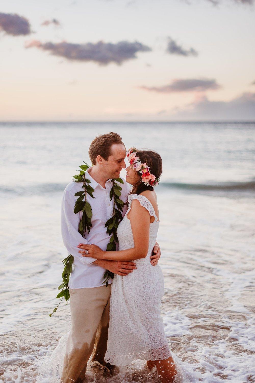 Waikoloa-Engagement-Photographer-Big-Island-Beach-Sunser-21.jpg
