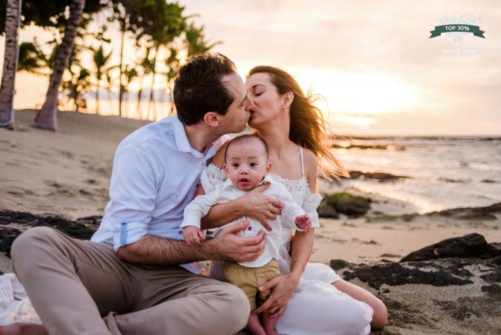 Shoot-Share-Contest-2018-Waikoloa-Hawaii-Top-30-Family-photographer.png