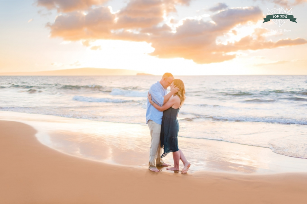 Shoot-Share-Contest-2018-Maui-Top-30-Engagement-Couples-Honeymoon-photographer.png
